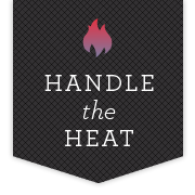 Handle the Heat