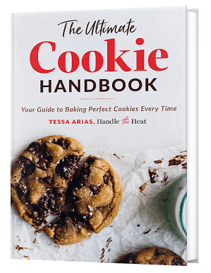 Cookie Handbook