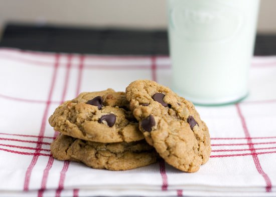 WWPB cookies