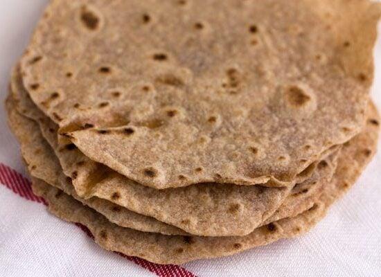 whole-grain-tortillas