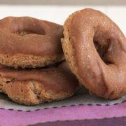 bakedgingerbreaddonuts2