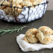 oliveoilbiscuits2