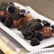 blackberrychickenthighs