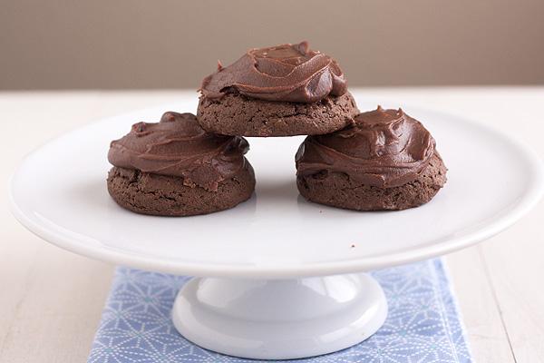 surprisecookies2