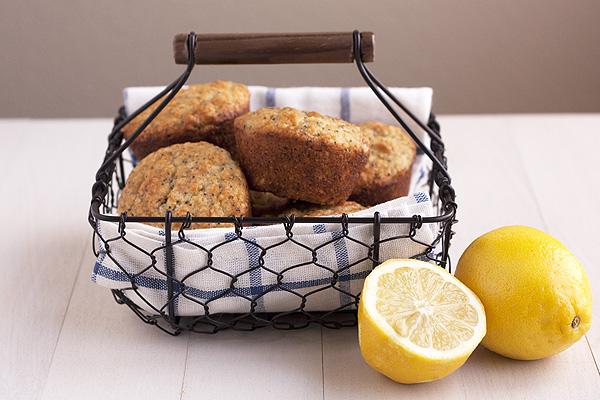 lemonpoppyseedmuffins