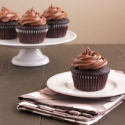ultimatechocolatecupcakes
