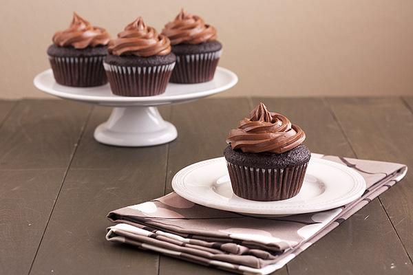 ultimatechocolatecupcakes