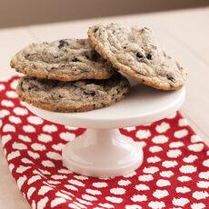 cookiesandcreamcookies