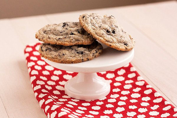 cookiesandcreamcookies