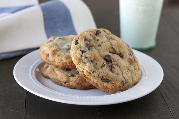 chocolate chip cookies chocolate chip cookies chocolate chip cookies ...