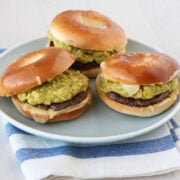 Breakfast Sliders 2