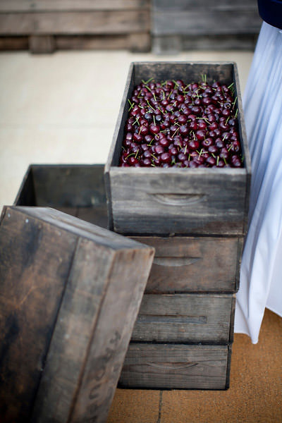 A Cherry Trip to Traverse City, Michigan with Private Selection #StateofGreatTaste - HandletheHeat.com