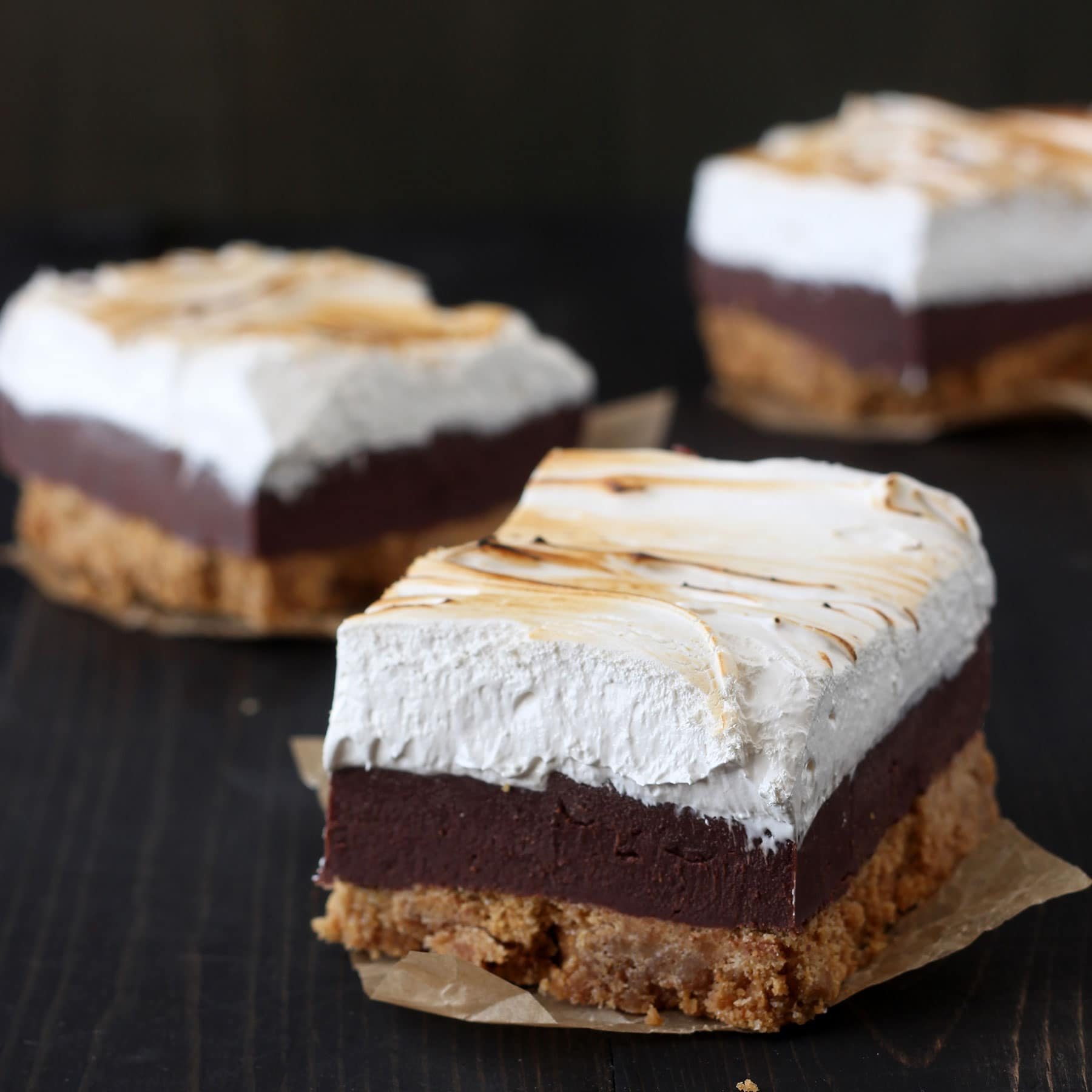 smores-fudge-bars-square