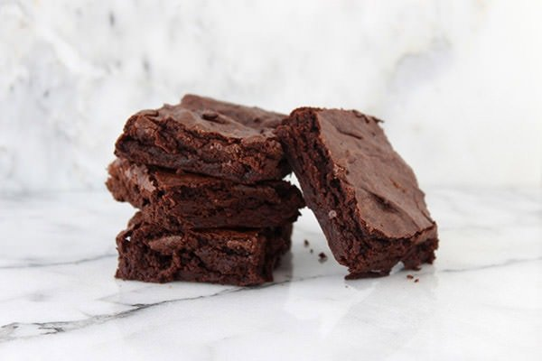 The Ultimate Brownie Guide - Oil and Cocoa