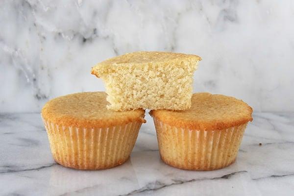 The Ultimate Cupcake Guide: 325 degree baking temperature