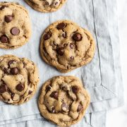 Soft-Chocolate-Chip-Cookies-03