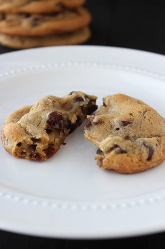 of the best bartscookies the best chocolate chip the best chocolate ...