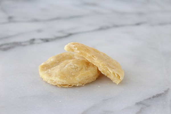 Ultimate Pie Crust Guide - By Hand