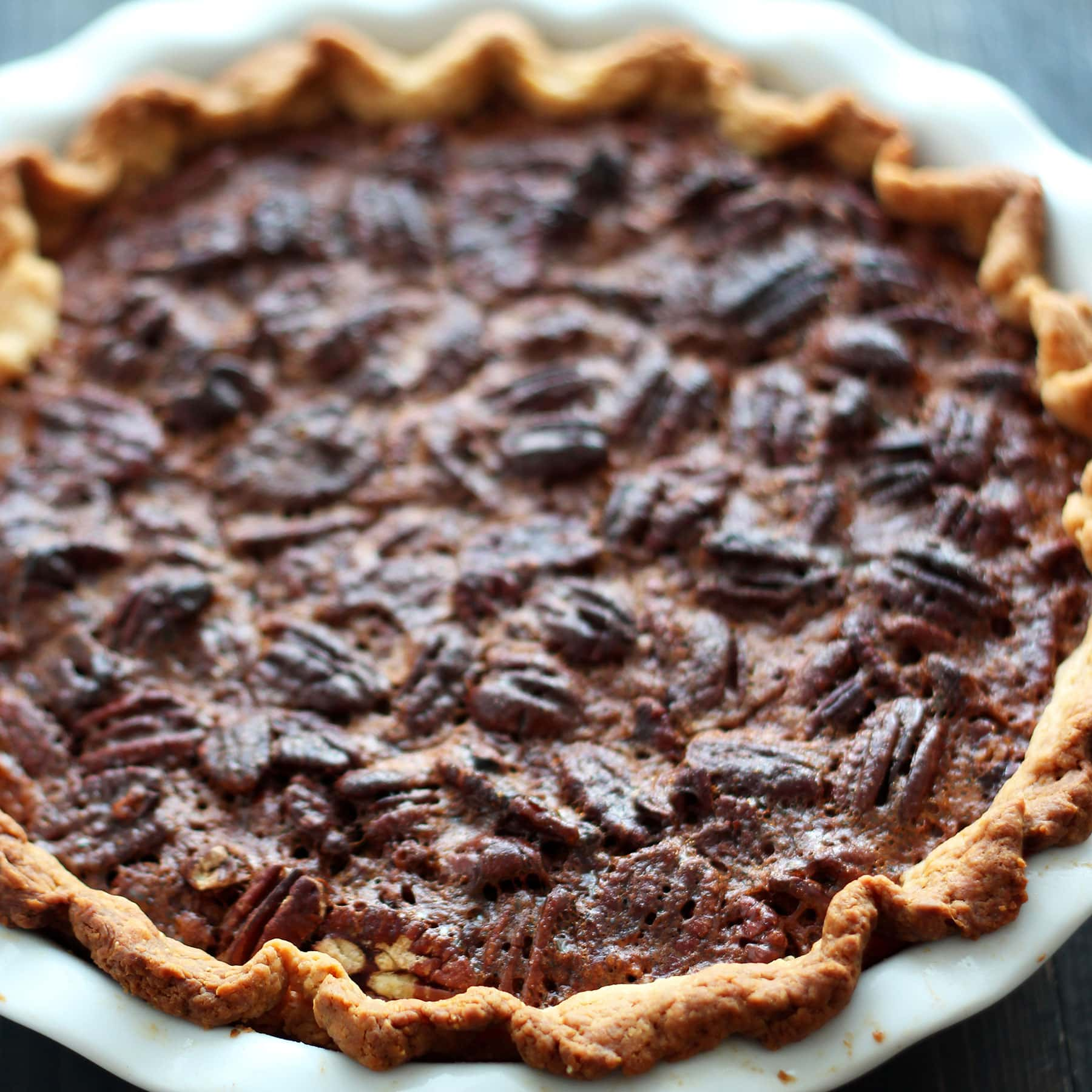 ... Chip Cookies Chocolate Chip Cookie Cheesecake Bars Chocolate Pecan Pie
