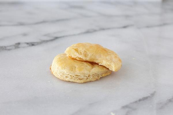 Ultimate Pie Crust Guide - Sour Cream