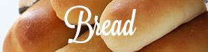 Bread 02
