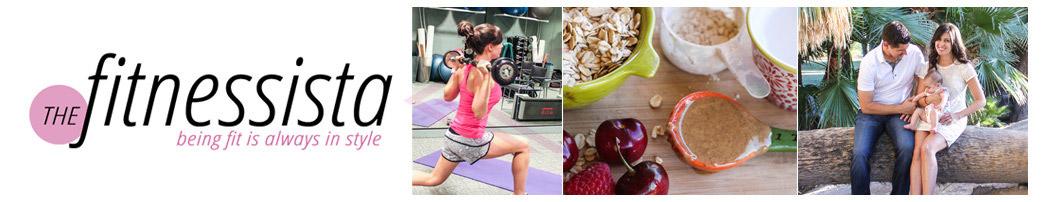 fitnessista-main-header