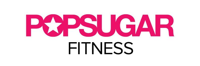 tumblr_static_popsugar-fitness-logo