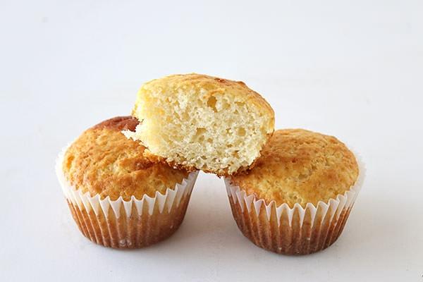 Ultimate Guide to Muffins Control Recipe
