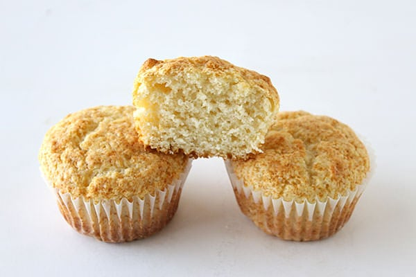 Ultimate Guide to Muffins Melted Butter vs. Oil