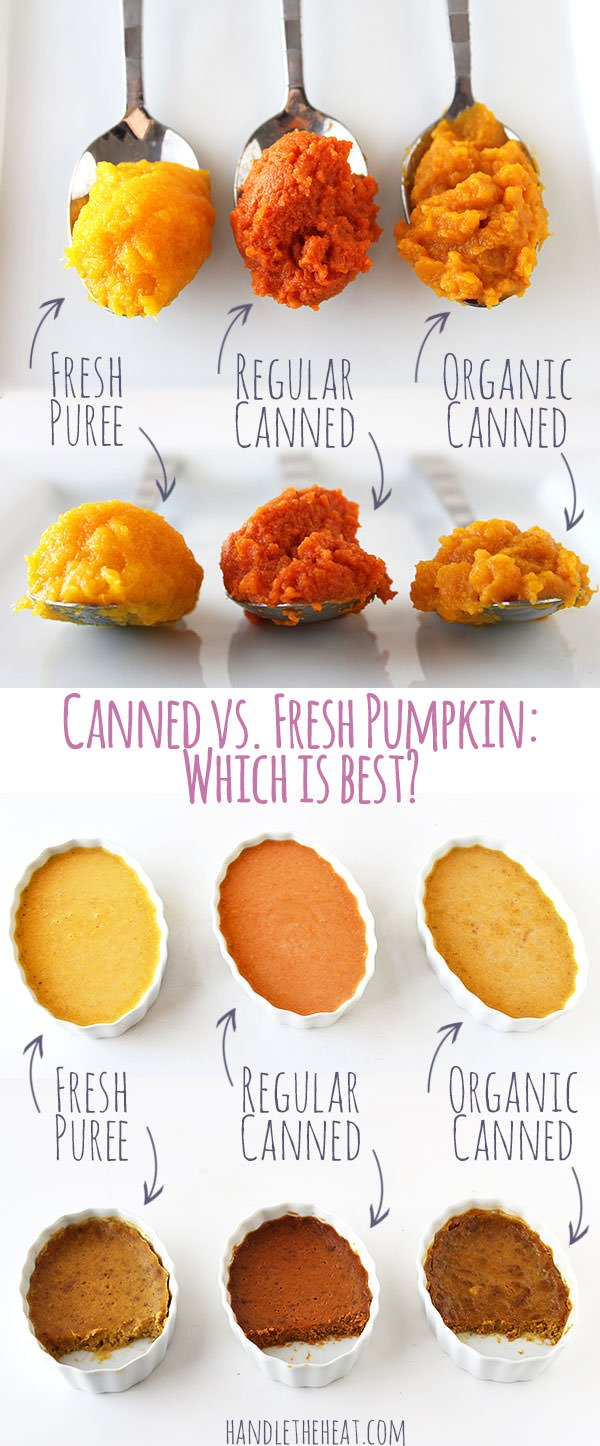 Sweet Potato Apple Pumpkin Baby Food