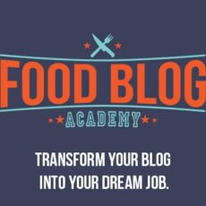 Introducing-Food-Blog-Academy-Square
