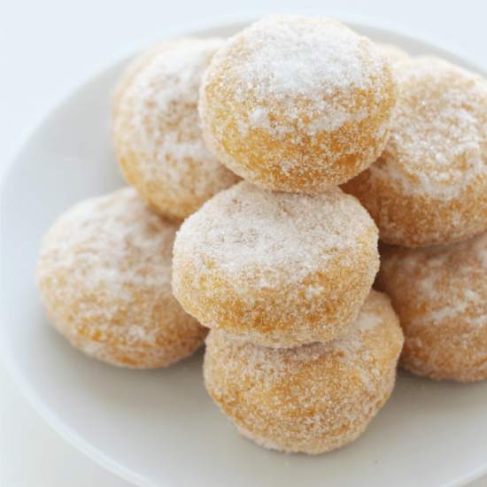 Homemade chinese doughnuts handle the heat homemade chinese doughnuts forumfinder Choice Image