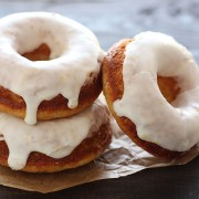 30 minute spring dessert recipe!