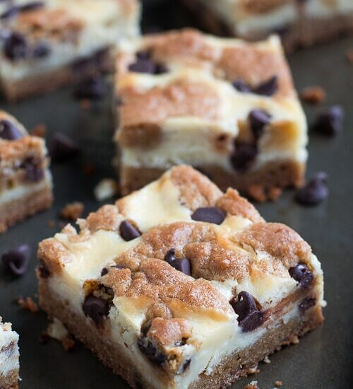 Chocolate-Chip-Cookie-Cheesecake-Bars-1