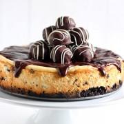 Oreo-Truffle-Cheesecake-01