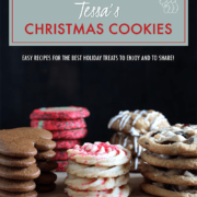 Tessas-Christmas-Cookies-Cover-Gumroad
