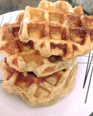 judit-belgian-waffles