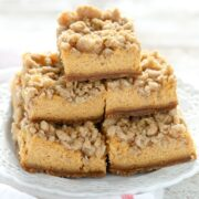 pumpkin-cheesecake-streusel-bars-4
