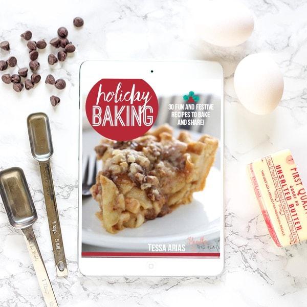 holiday-baking-ipad-marble-mockup