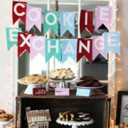 how-to-host-a-cookie-exchange-square