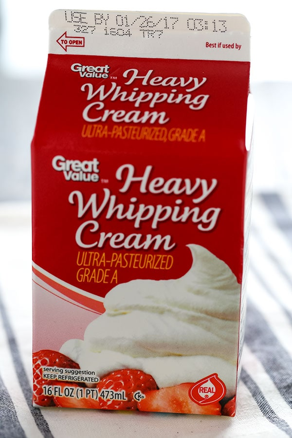real-seal-heavy-cream