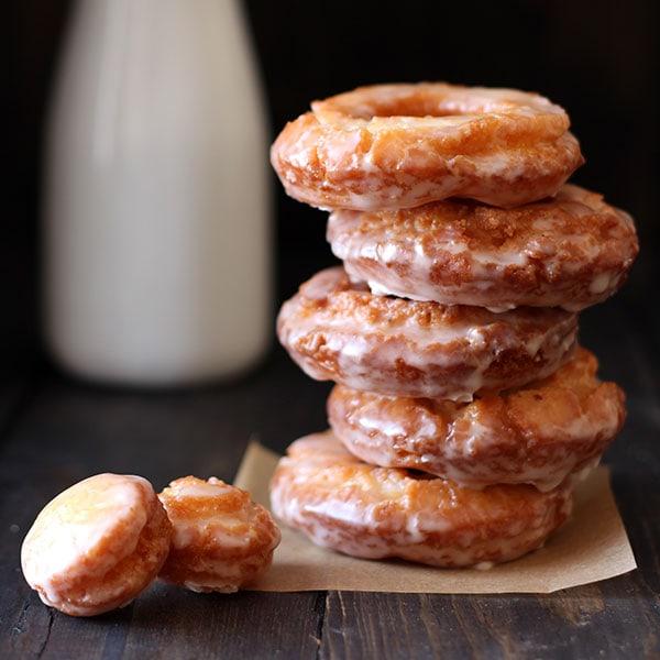 sour-cream-doughnuts-square