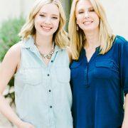 Mother's Day Brunch Menu & Recipes