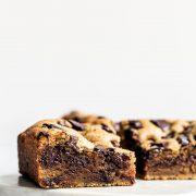 Peanut-Butter-Chocolate-Chunk-Bars-03